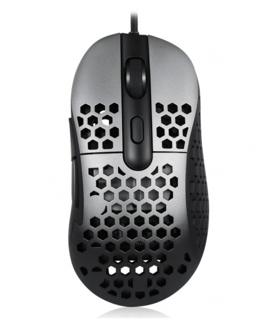 ESM N1 Wired Gaming Mouse