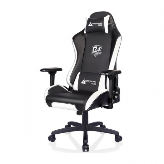 GTRACING ACE-S1-WHITE gaming chair