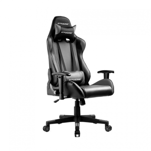 PRO Series __ GT002-GRAY gaming chair